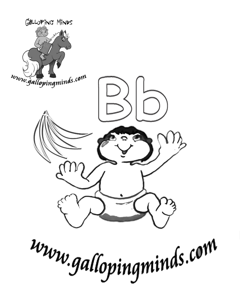 Preschool Printables, Preschool Coloring Pages, Preschool Education ...