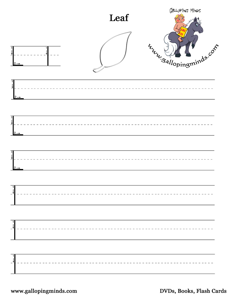 worksheet Letter L Worksheets preschool printables coloring pages education l