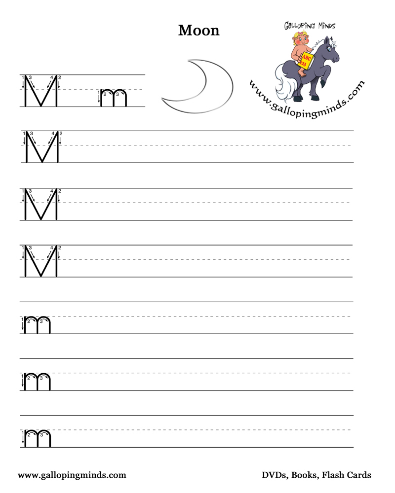 Worksheets Phonics Worksheets For Preschool preschool printables coloring pages education letters alphabet learning flash cards toddler