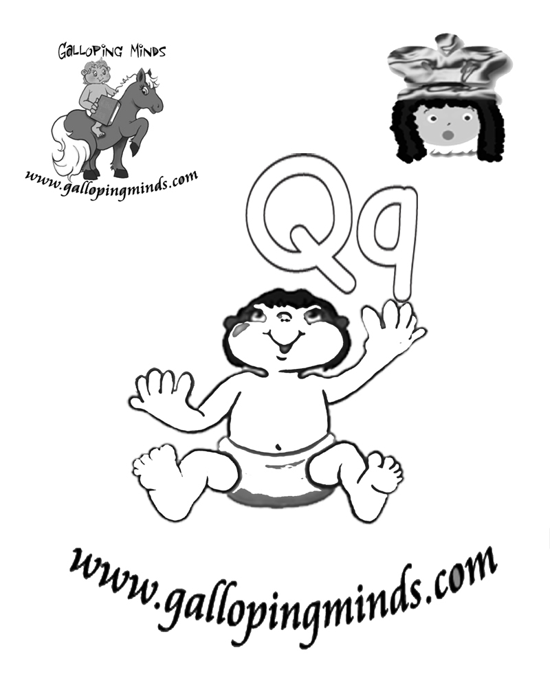 ch coloring pages - photo#18