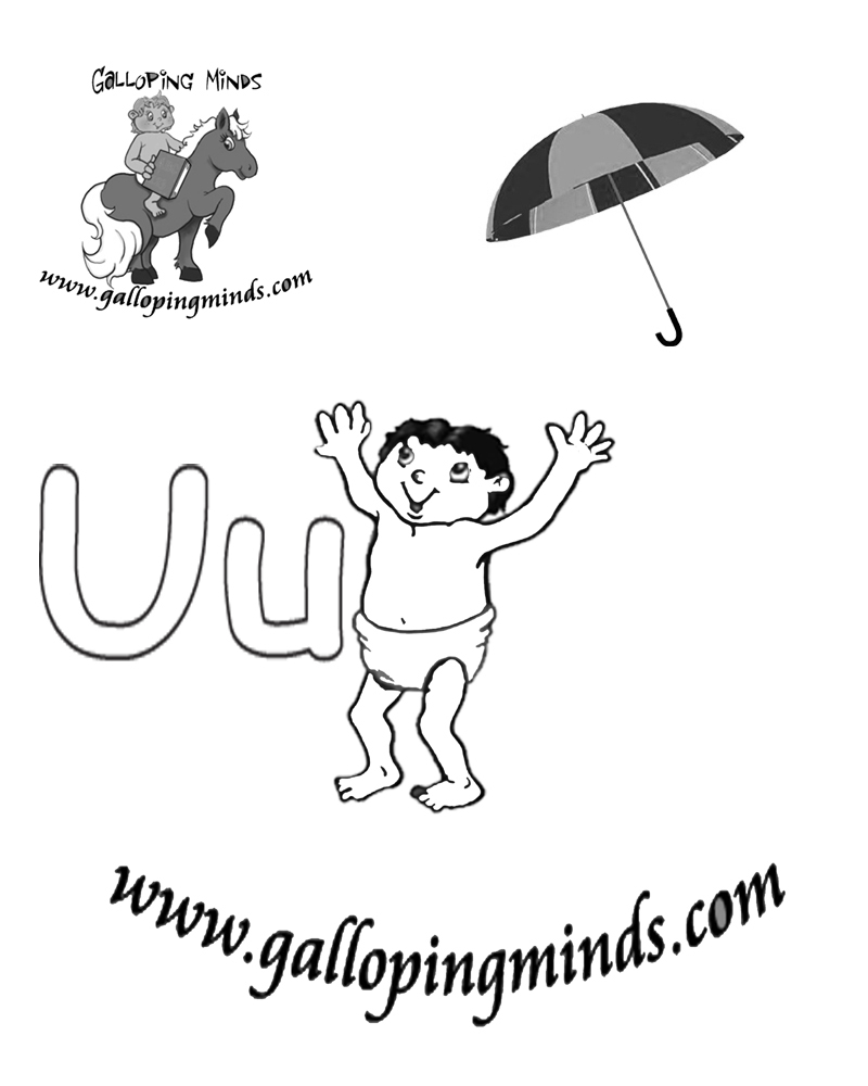 psalm 119 105 coloring pages - photo#23